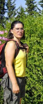 Claudia Papini