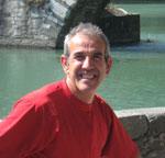 Giuseppe taras